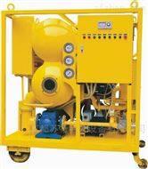 QJC系列液压油真空滤油机