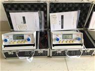 智能型防雷元件测试仪生产厂家
