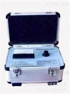 矿用杂散电流测试仪/材质