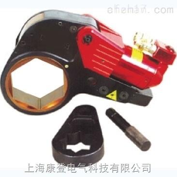 KTX-Z轧辊装卸辊液压扭矩扳手