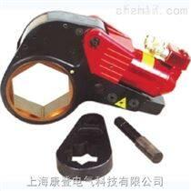 軋輥裝卸輥液壓扭矩扳手