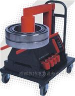 DCL-T塔式轴承感应加热器