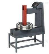 HA-4轴承感应加热器