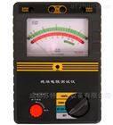 ST-2000型智能雙顯絕緣電阻測試儀