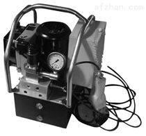 电动液压泵(一拖四)