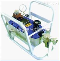QB-63氣動油泵