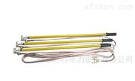 JDX-L-10kv高压接地线