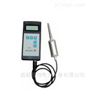振動測量儀生產廠家報價