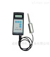 VC63A振动测量仪价格
