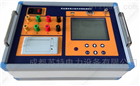 蘇特變壓器空載短路測試儀生產廠家