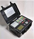 廠家直售/變壓器容量特性測試儀