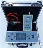 ST318D带电电缆识别仪