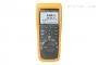 Fluke BT500 蓄电池内阻分析仪