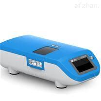 智能片剂硬度测定仪YPD-350N