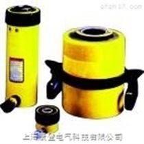 RCH120單作用中空型液壓千斤頂