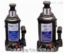 QYL1.6立式液壓千斤頂