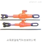 SML-12 螺旋拉力机/合拢器