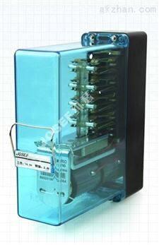 JWXC-370/480无极继电器