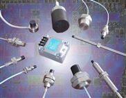 齿轮箱DF6101磁电式转速传感器