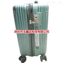 指纹锁行李箱-拖箱-厂家-价格-源头企业