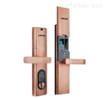 智能指纹密码锁MS020/021/022