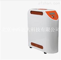 M349903零度恒温器 型号:XLNS1-PR540  /M349903