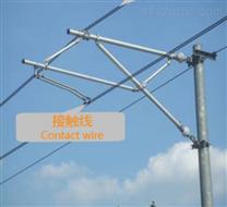 回流线预绞丝耐张线夹DL/T763-2001
