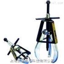 液壓防滑拔輪器
