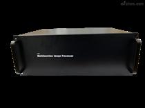 外置拼接處理器  支持多種信號輸入輸出