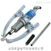 ZQ3一体式油压拔轮器