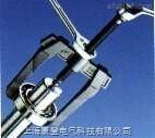 多功能轴承拉拔器