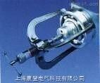 TMBP20组合液压弧形拉拔器
