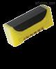 SENSITEC德国SENSITEC传感器GLM700系列