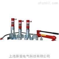 分离式轴承液压起拔器