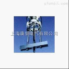 暗轴承座拉拔器组件 TMBP20