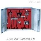 BHP2751多功能组合式机械与液压拉马