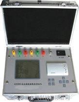 AK-BZK变压器短路阻抗测试仪