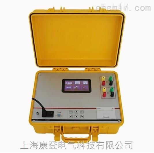 ZSR6810B變比測試儀