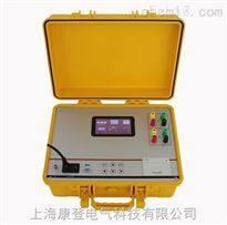 ZSR6810B变比测试仪