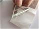 s50-RFID电子标签高频标签电子门票标签