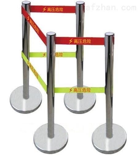 HT-083警示带安全围栏