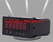 M263038数显频率表/转速表  CN61-HB962  /M263038