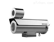 DS-2DB4223I-CXW海康星光级红外防爆摄像机