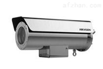 海康200万防爆摄像机