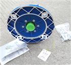 MS7134清华紫光减速电机-中研技术生产