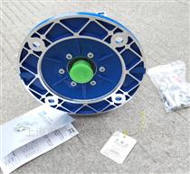 清华紫光减速电机-中研技术生产