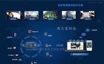渣土车智能化GPS定位监控管理系统视频监控