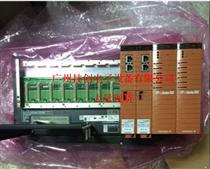 SSC50D-F2521控制单元