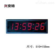 同步時鐘NTP時鐘CDMA電子鐘系統