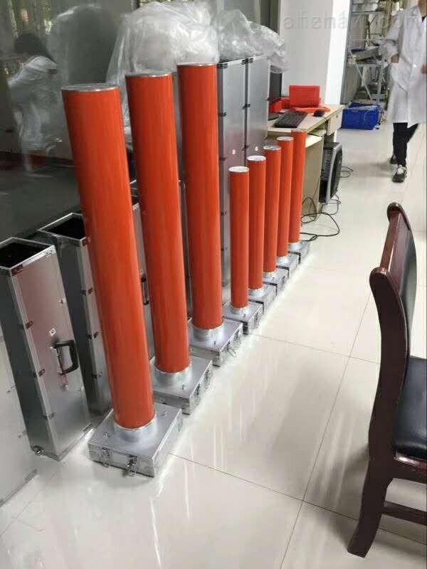 FRC系列分压器